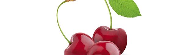 L'amarena: una ciliegia...mediorientale