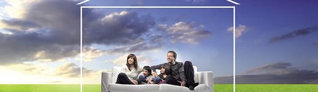 AbitareSOStenibile: dal 22 al 28 febbraio la prima edizione alle Due Torri di Stezzano (Bg) esposizioni a tema