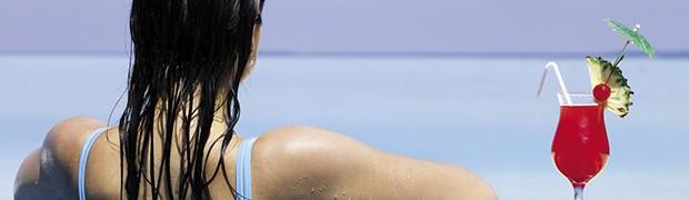 Consigli nutrizionali per un'estate in salute