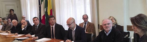Bergamo convoca gli Stati Generali del volontariato