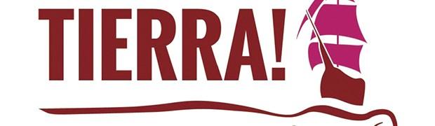 Logo Tierra