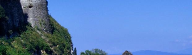 """Racconti dalla classe 4^D - Scuola primaria """"Arici"""""""