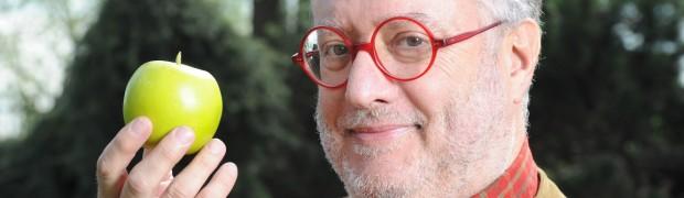 Le vie del Gusto con Edoardo Raspelli