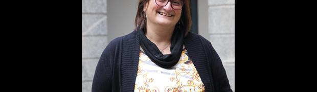 Renata Zuffi