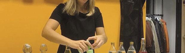 Valeria Bergamelli