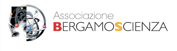 BergamoScienza 2020