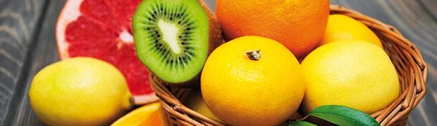 Consigli nutrizionali per l'inverno