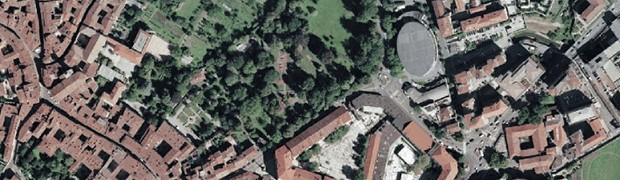 Italia Nostra Bergamo per la salvaguardia del patrimonio locale