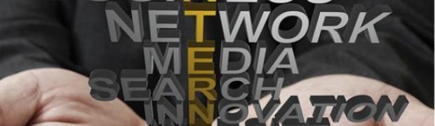 Webmarketing: la nuova frontiera della pubblicità a impatto zero