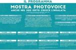 Programma Photovoice