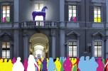 Brend Brescia Nuove Direzioni