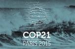 Parigi 2015. Ultima chiamata per il clima