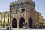 Cremona, città di fiume