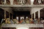 Leonardo 1452-1519 per Expo