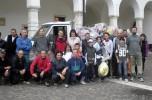 Comuni Ricicloni: Malgesso (Va) e Villa di Serio (Bg)  in testa alla classifica lombarda