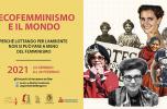 Ecofemminismo