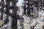 1° premio: Acquedotto Flusso Vitale di Ezio Arosio