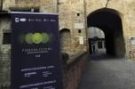 Pianura Futura: la tappa romanese