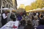 Mercato Slow Food