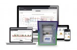Sistema Ress Control: energia sotto controllo