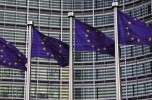 Brexit, Europa e democrazia