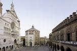 Piazza Cremona