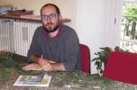 Assessore alla Mobilità, Bergamo