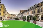 Brescia Green chiama, la città risponde