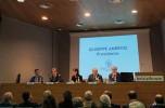 """""""FUTURA - Economia X l'Ambiente"""". Brescia, verso la fiera 2020"""