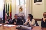 Bergamo e Brescia in sinergia contro lo spreco dei rifiuti