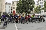 Amici della bici