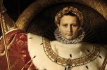 Ingres, il pittore delle odalische in mostra a Milano