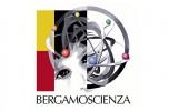 BergamoScienza logo