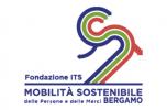 Fondazione ITS Mobilità Sostenibile di Bergamo