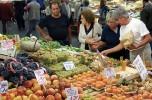 Agricoltura e Diritto al Cibo. Turismo sostenibile e mercato dei mercati