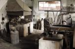 Musil > Museo del Ferro (Brescia)