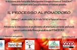 Processo al pomodoro