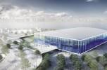 Europei e Olimpiadi sostenibili: si può?