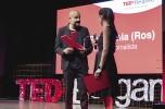 It's time to…TEDxBergamo