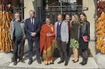 Presentato il bando da 500 mila euro per l'Economia Sociale e Solidale