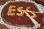 Allargare la fetta di torta dell'Economia Solidale e Sociale