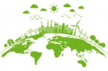 Il Festival della Sostenibilità e dell'Ambiente sbarca a Lecco