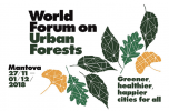 World forum on urban forests