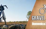Gravel sul Serio
