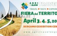 Agri e Slow Travel Expo