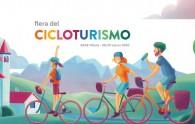 Fiera del Cicloturismo 2020