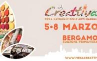 Bergamo Creattiva