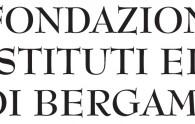 Fondazione Istituti Educativi