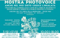 Mostra Photovoice