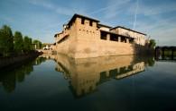 Giornate dei castelli, palazzi e borghi medievali 2019